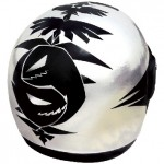 Helmet 3-back