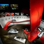 Museumoto interiors-top