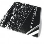 Museumoto brandbook