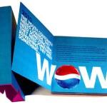 Pepsi Brandbook- Intro