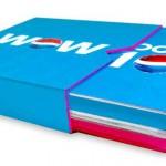 Pepsi Brandbook- sleeve