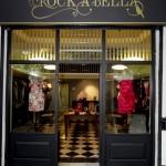 Rock A Bella Storefront