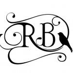 Logo_mini version