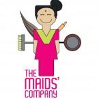 TMC main logo