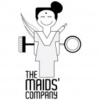 TMC logo monotone