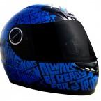 helmet_blu