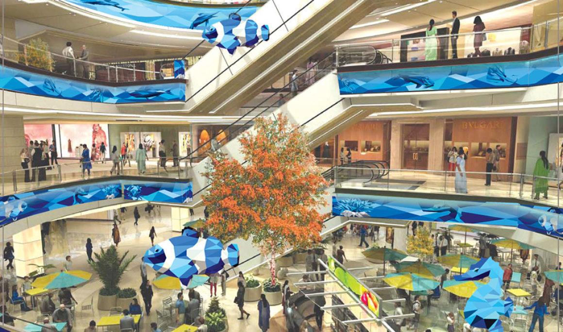 1160-malls-2