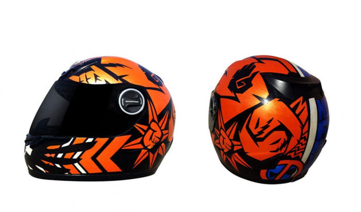 helmet3_2