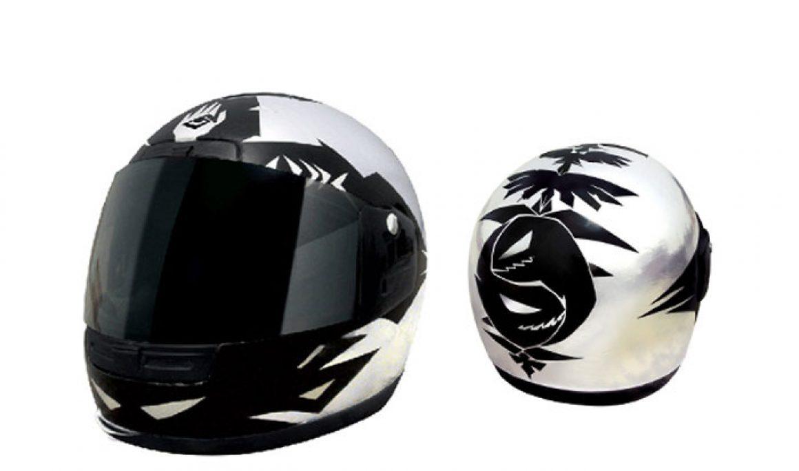 helmets2
