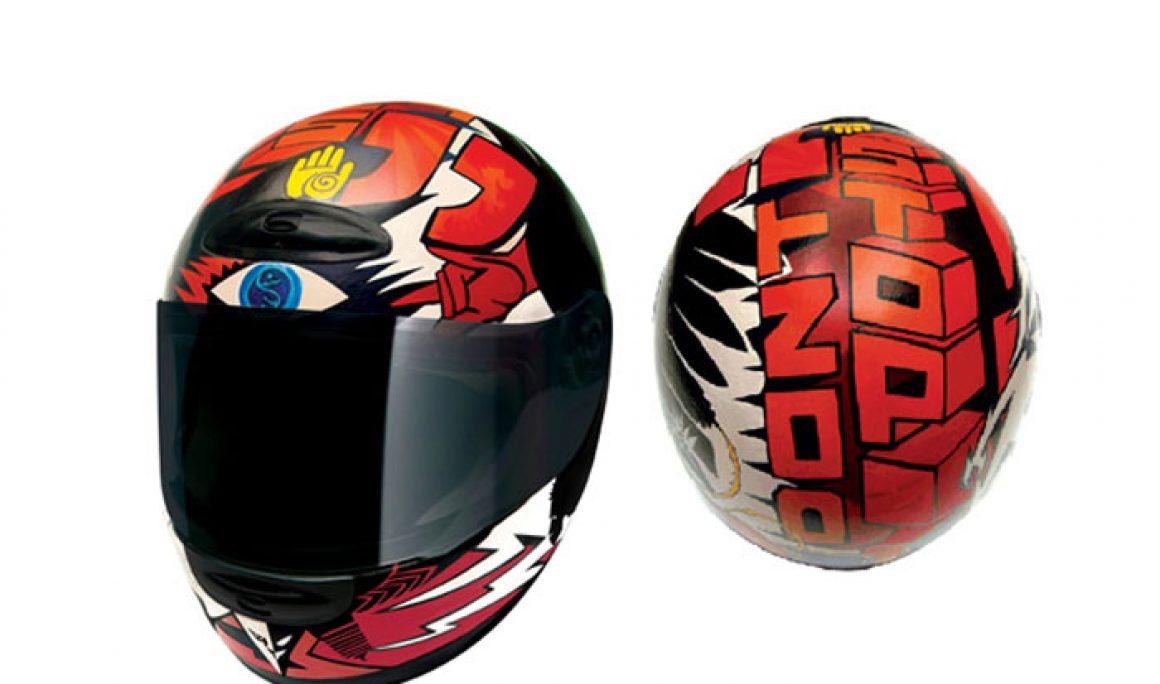 helmets3