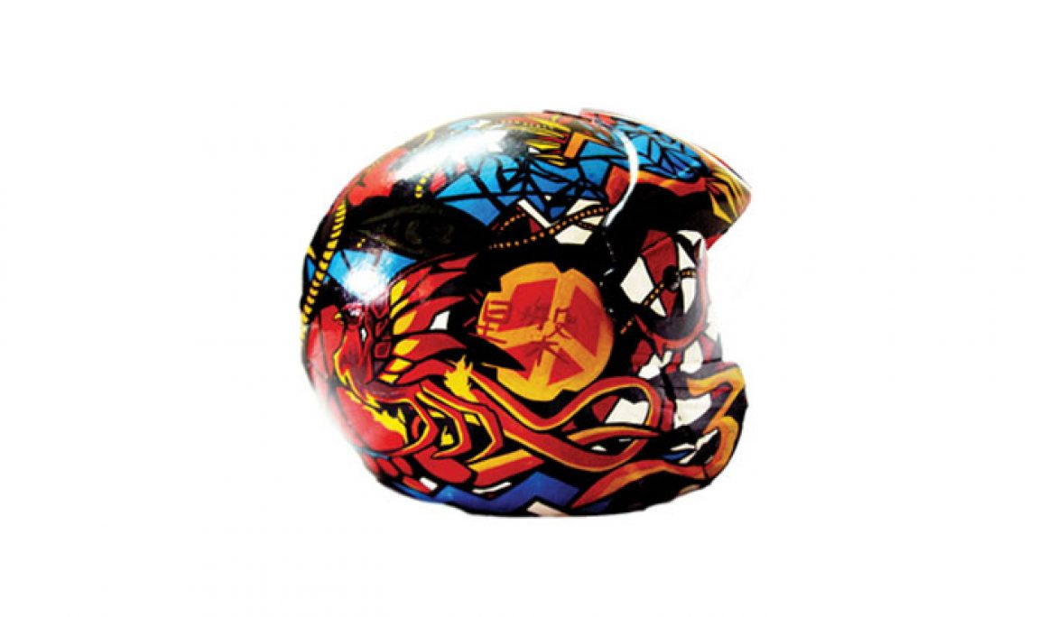 helmets4