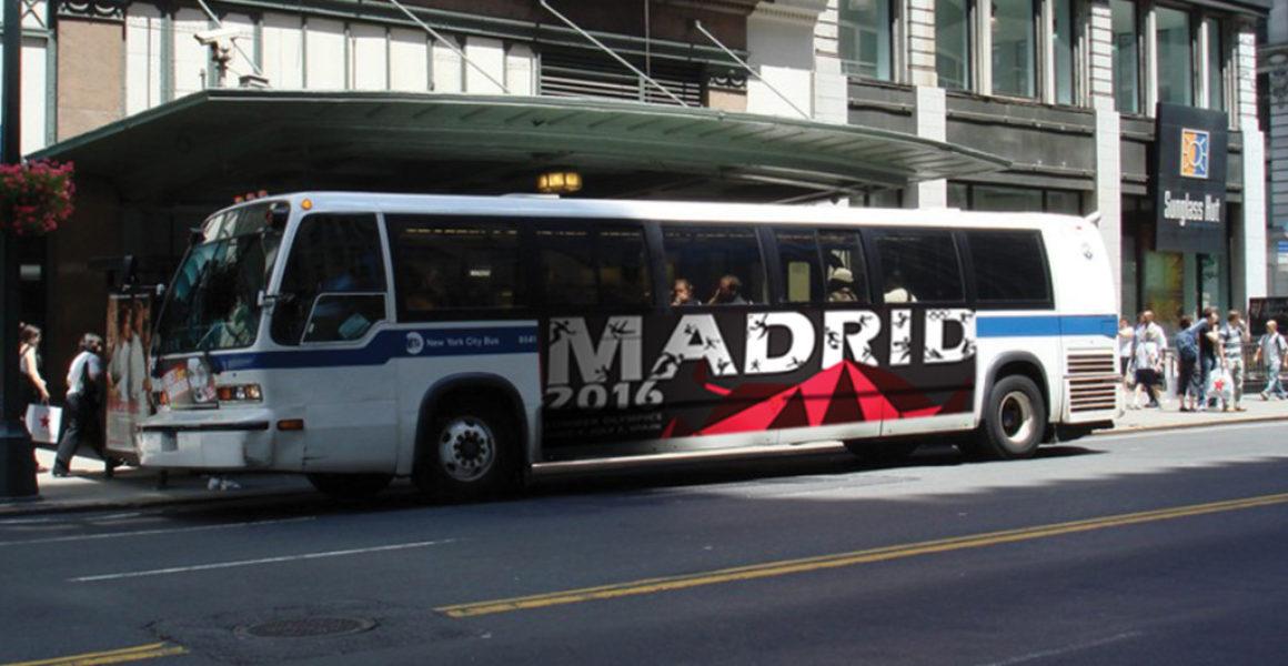 1160-madrid-4