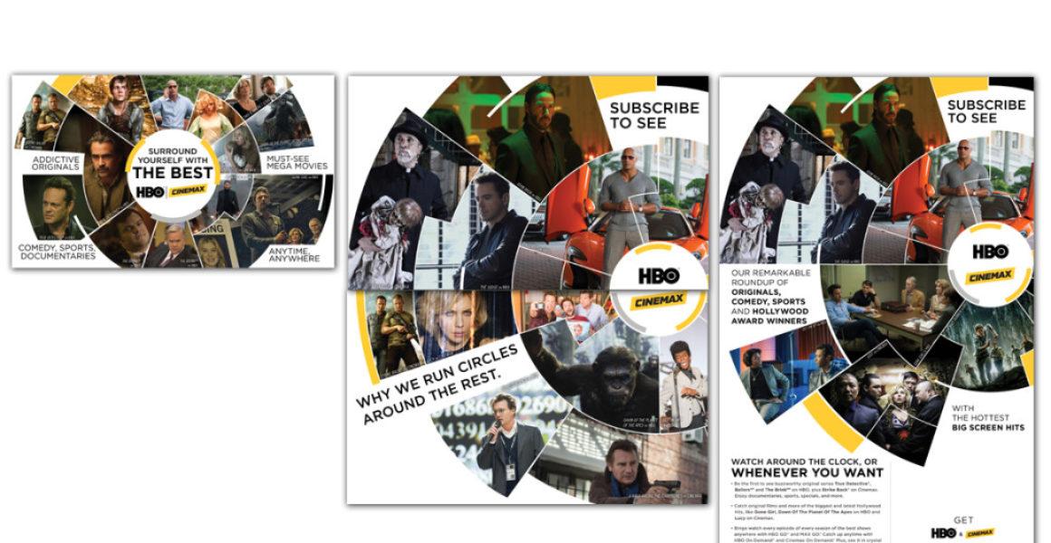 1160-HBO_print