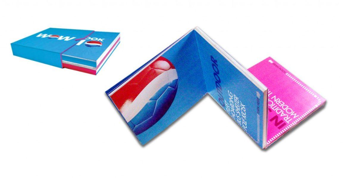 1160_0000_Pepsi-book1-2