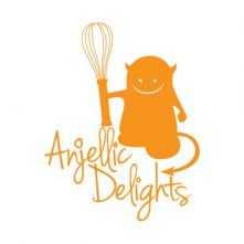 anjellic_delights_1160