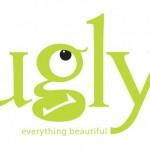 ugly logo