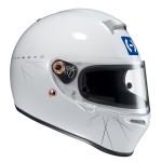 Museumoto Helmet RHS