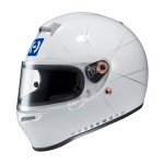 Museumoto Helmet LHS