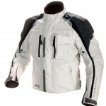 Museumoto jacket
