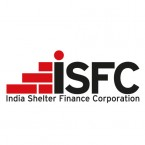 ISFC main logo