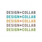 dc_logo3