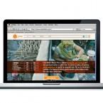 UMA India website