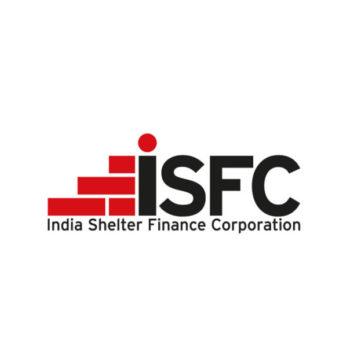featd-ISFC1160