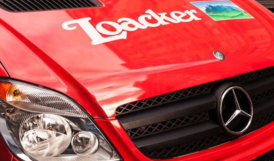 featd-Loacker1160