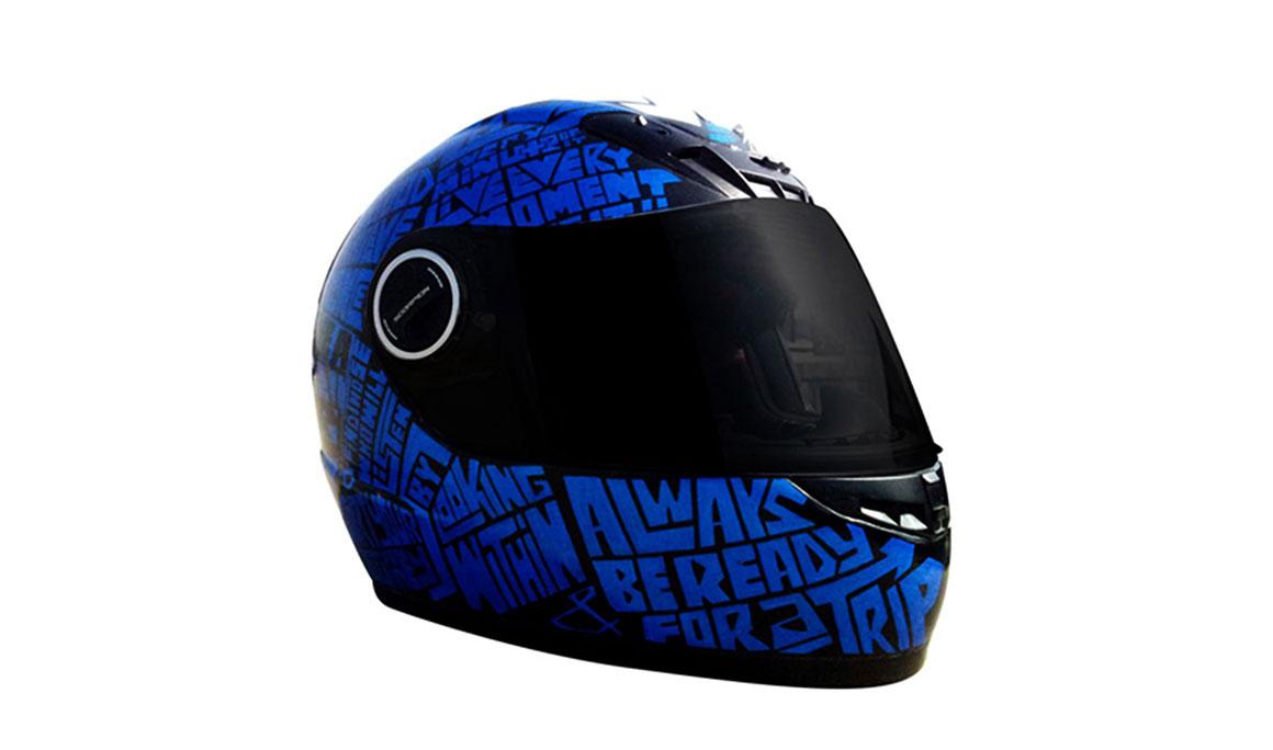featd-helmet1160