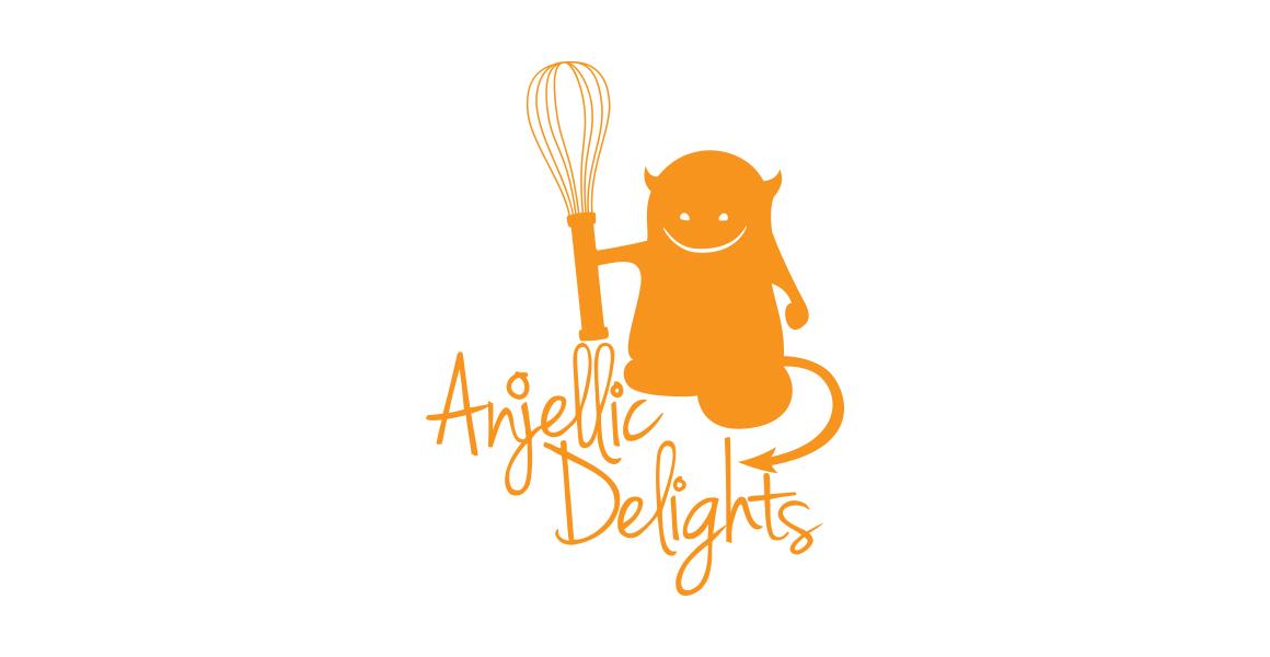 anjellic_delights_1160