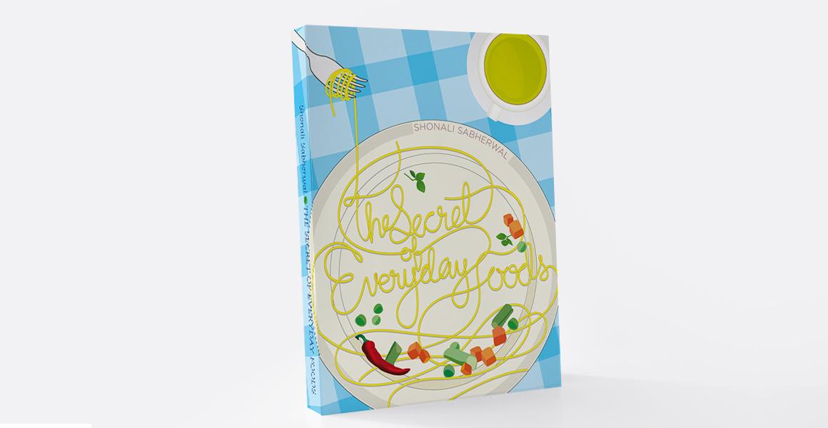cookbook2-1160